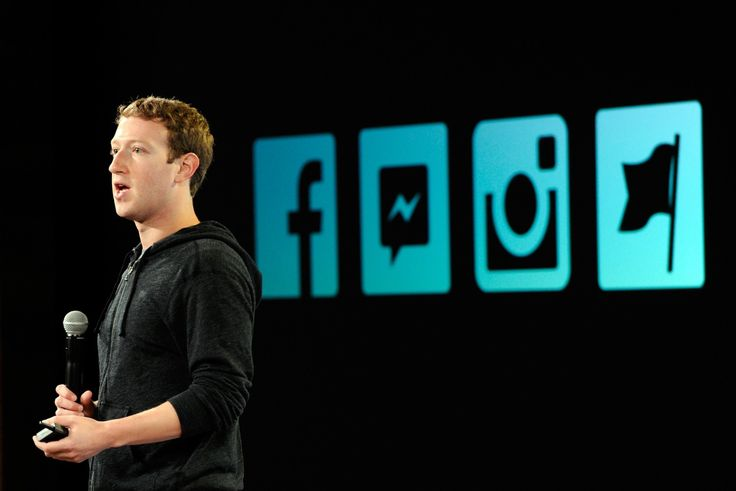 Elected officials may soon get a lot more phone calls, thanks to Facebook.