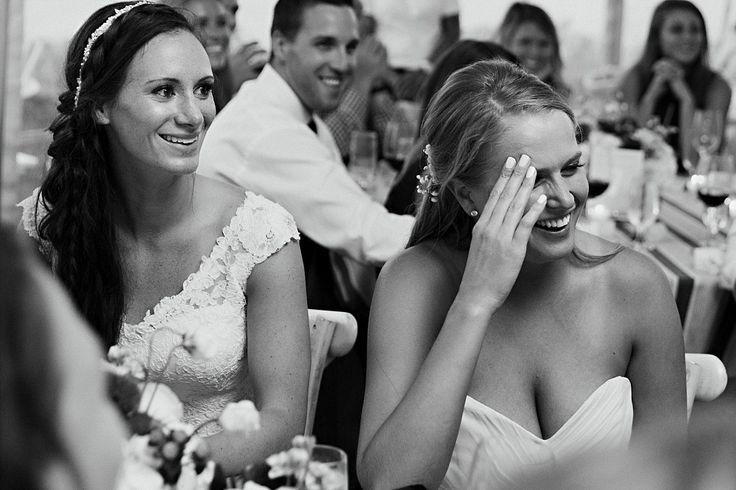 Same sex wedding reception. Coastal Maine Wedding in Cape Neddick   Hailey & Joel   Maine Wedding Photographers
