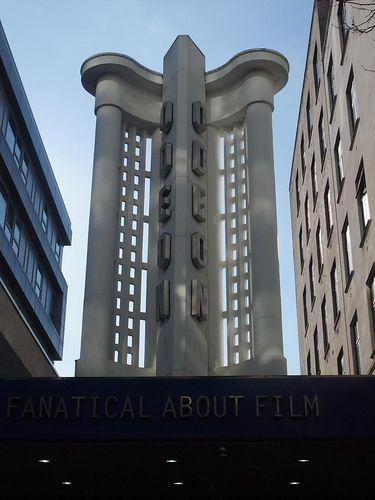 Art And Architecture In Cinema ART ARCHITECTURE IN CINEMA Series