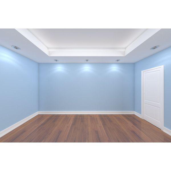 Empty Living Room: 35 Best EMPTY ROOMS Images On Pinterest