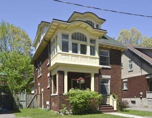 Beautiful 3-storey home in heart of the Glebe http://www.snapuprealestate.ca/listing/Ottawa-ON/house-for-sale-41-Clarey-Ave%2C-Ottawa%2C-ON-K1S-2R6-9581439430?mortgageVar=m3&utm_expid=87617851-1.urOs7_xsRdulcbXmFu_bHA.3&utm_referrer=http%3A%2F%2Fwww.snapuprealestate.ca%2FmanageListing