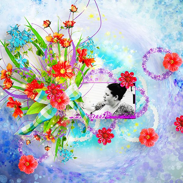 *** NEW ***  My Fairy Tale Dream by DidineDesign Amandine Maille   http://www.digiscrapbooking.ch/shop/index.php?main_page=index=22_175=u4ukbsb7utcrmjac6nbnlf7ae2  and  https://www.godigitalscrapbooking.com/shop/index.php?main_page=index=29_211