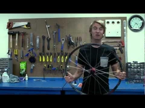 Easton Cycling Hub Upgrade Kit - Pinkbike