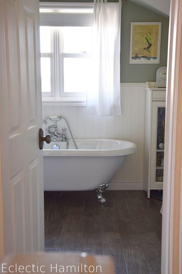 17 Best images about Badezimmer Ideen und Einrichtung on Pinterest - rollo für badezimmer