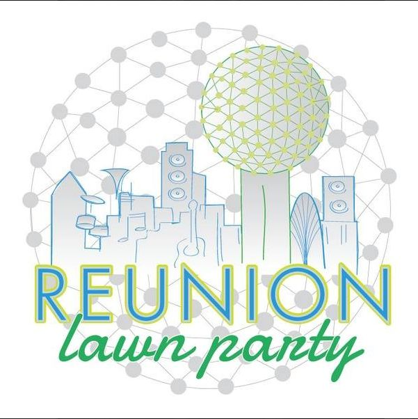 Wondering what to eat at the Reunion Tower Reunion Lawn Party?! The FOOD TRUCK LINE-UP is finalized! RSVP today! Ruthie's Food Trucks Cousins Maine Lobster Easy Slider Truck BellaTrino's Neapolitan Pizzeria & Cucina Food Truck Azucar Cajun Tailgators Food Truck The Butcher's Son Fried Pies for All Gandolfo's Food Truck Lean Machine Little Greek Food Truck Mad Grill Spin Sushi Texas Burrito Company Yim Yam Truck And for dessert.... CoolHaus Parrot Icce What's Da Scoop? bobaddi