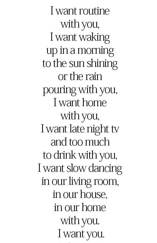 Pin By Sherry Dipietro On Quotes Waking Up Next To You Quotes I Feel Good Quotes Go For It Quotes