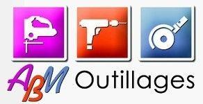 ABM OUTILLAGES : Outils Milwaukee, AEG, Metabo, Makita, Ryobi, Bosch, Dewalt, Safety Jogger - ABM Outillages