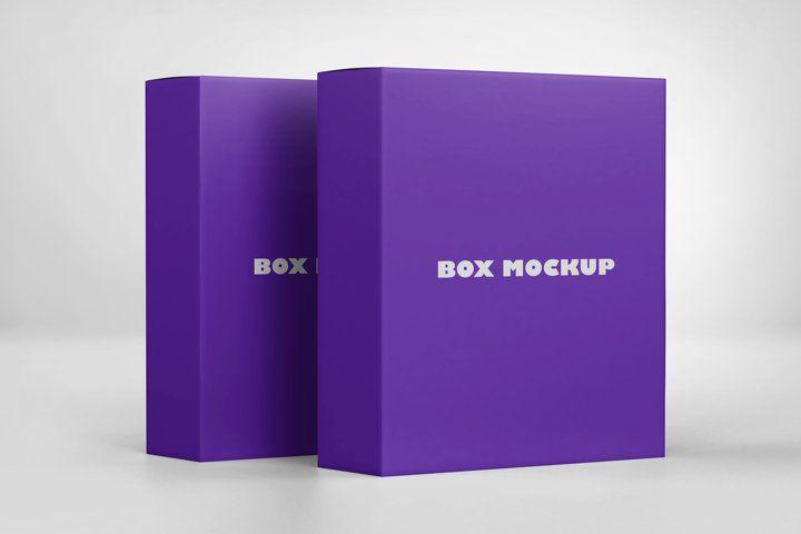 Download Application Background Birthday Blank Box Business Cardboard Christmas Company Computer Mockup Mockup Psd Box Mockup