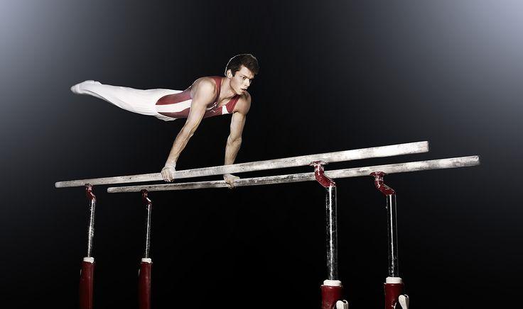 Action sport photographer   Jesper Gronnemark Photography