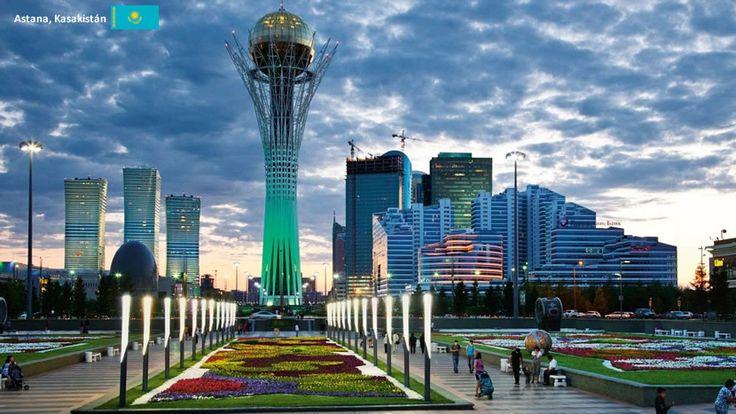 Flash Informativo: Kazajistán se convierte en el segundo Estado que regulará el criptomercado | EspacioBit -   https://espaciobit.com.ve/main/2017/07/14/flash-informativo-kazajistan-se-convierte-en-el-segundo-estado-que-regulara-el-criptomercado/ #AIFC #Criptomercado #Kazajistan #Juscutum #DeloitteCEI #Waves #KesarevConsulting #CEI #Fintech