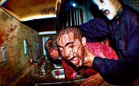 Η ΜΟΝΑΞΙΑ ΤΗΣ ΑΛΗΘΕΙΑΣ: Το πιο τρομακτικό, στοιχειωμένο σπίτι του κόσμου έ...