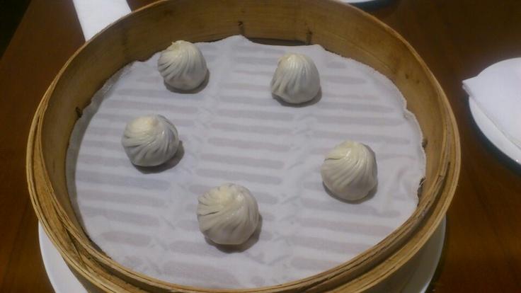 maron shaolongbao