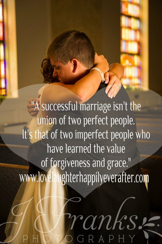 Biblical application blog post for those dating, engaged, or married on pre-marital or external sex outside of the marriage covenant. #blog #blogger #bible #quotes #marriage #abstinence #love #relationships #encouragement #practicalapplication