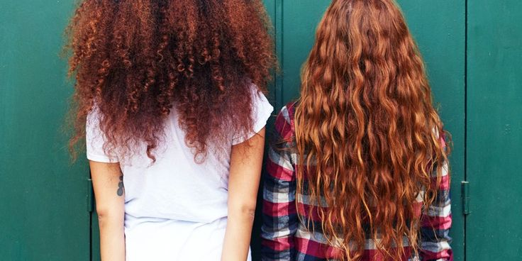 The 5 Best (and Easiest) Temporary Hair Dyes for Commitment-Phobes