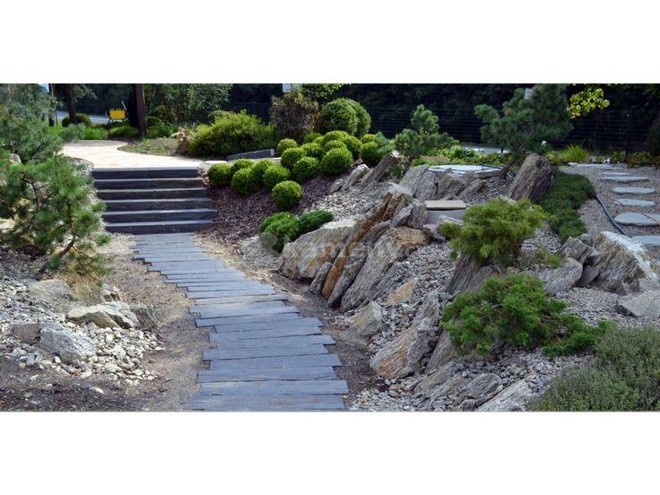 Břidlicové desky jsou vyrobeny z přírodního kamene. Vyznačující se velkou…