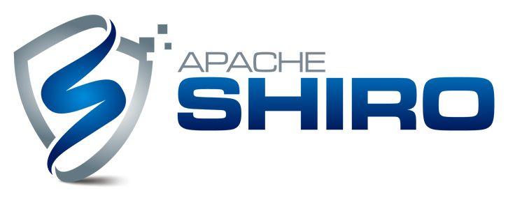 Shiro Logo