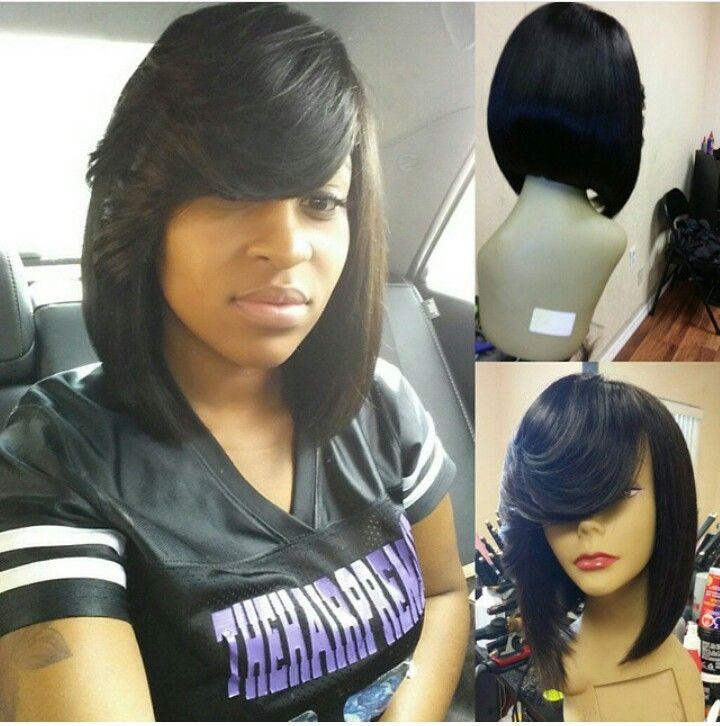 ️ bobs ️ hairstyles bob bob wigs lifestyle lace wigs