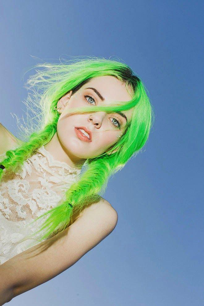 Seriously Ruined: SAVING LACE | Janneke Storm X Sticks and Stones X Madeline Rae Mason