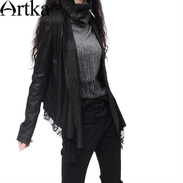 куртка кожаная женская бохо стиль: 26 тыс изображений найдено в Яндекс.Картинках