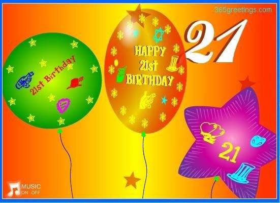Images Funny Happy Birthday Quotes For Brother Law Wallpaper