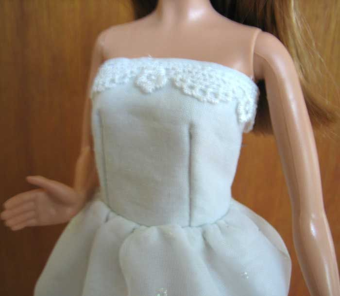 44 best images about Doll Patterns - Barbie & GI Joe on ...