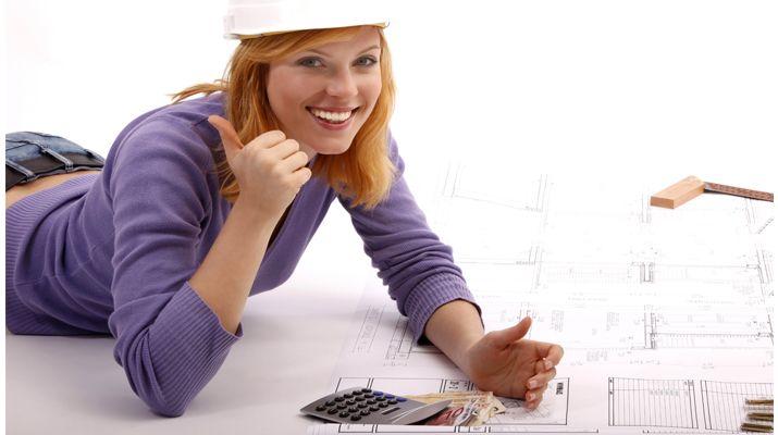 Бесплатный консультации экспертов в области дизайна интерьера и ремонта. Задайте вопрос, мы ответим вам в течение суток.