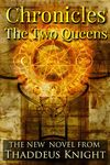 http://www.thecovercollection.com/premade-book-covers-author-gallery-page-2