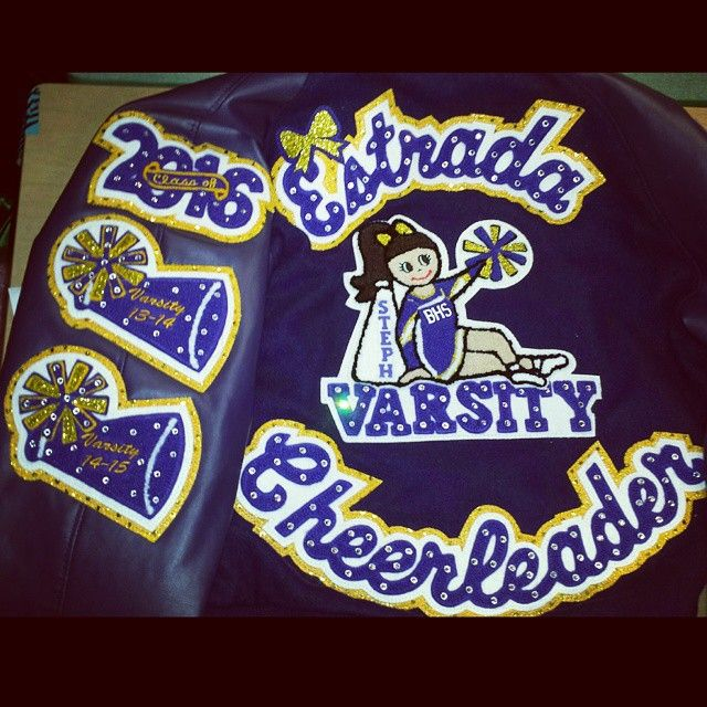 letter jacket patches chenille patches varsity jackets custom chenille all 350