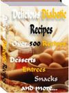 There are over 500 yummy recipes in this ebook. This ebook comes with full distribution rights. This means you have the right to resell it and pass on those rights to others as well. You may resell it for any price you want and keep all the money.