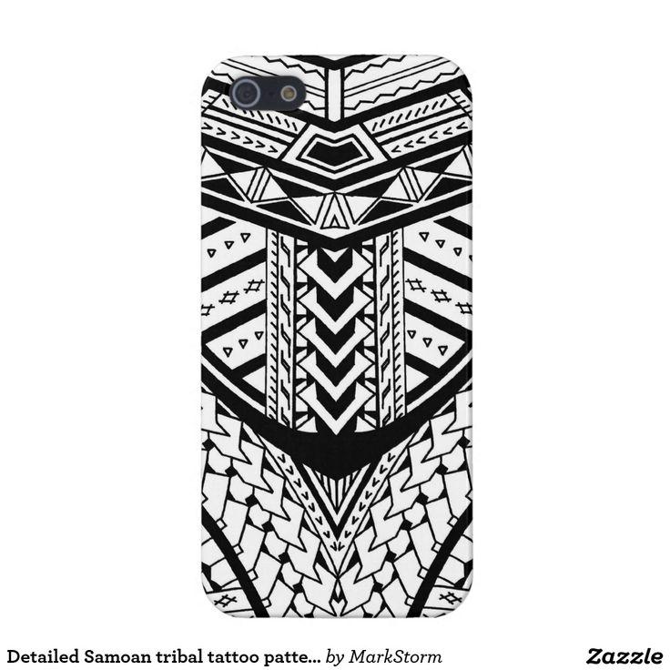 1000 ideas about samoan tribal tattoos on pinterest