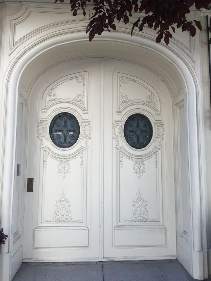 Best Of Front Door Entry Knobs