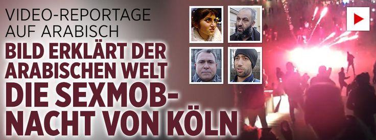 http://www.bild.de/video/clip/sex-uebergriffe-silvesternacht/nach-koeln-silvester-video-doku-auf-arabisch-44573202.bild.html
