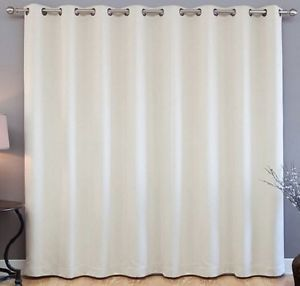 9 best patio door curtains images on pinterest patio doors