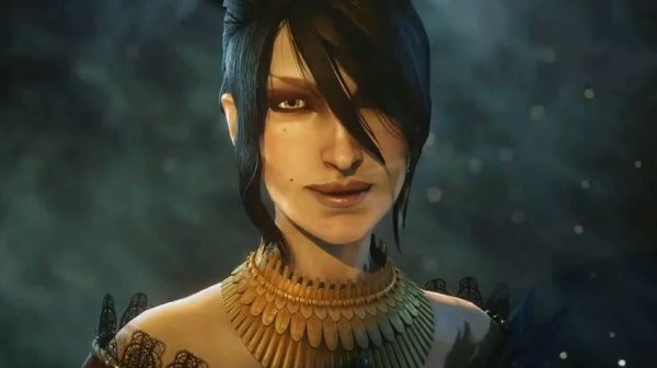 It has been a long time coming and fans of Dragon Age can finally look forward to the next game in the series, Dragon Age: Inquisition. EA showed off the first trailer for the game, which can be seen below, during their E3 conference today and in it we see the return of Morrigan from the first game as well as a few characters from the second Dragon Age title.