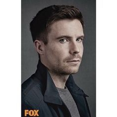 New Work : styling Joe Dempsie for the Advertising campaign to launch the new Fox series #DeepState 5th April 9pm on Fox #styling #shoot #onset #setlife #fashion #stylist #costumedesigner #work #photography #tv #igers #igdaily #potd #menswear #tailoring #joedempsie #men