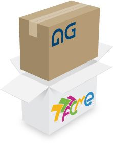 AggreGate IoT Platform and all derived vertical market solutions are white-labeled. These products are designed to be rebranded and redistributed by hardware manufacturers under an OEM agreement. To achieve your desired commercial results, branded package will inherit your custom name, copyright, logos, icons, website links, documentation, and other elements of corporate identity.