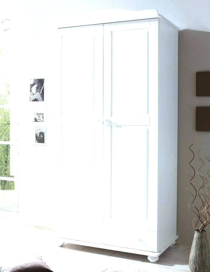 11 Genial Collection Of Wohnzimmer Schrank Weiss Gebraucht