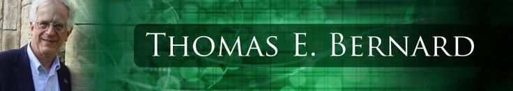 Ergonomic assessments and checklists, pdf. files | Thomas E. Bernard