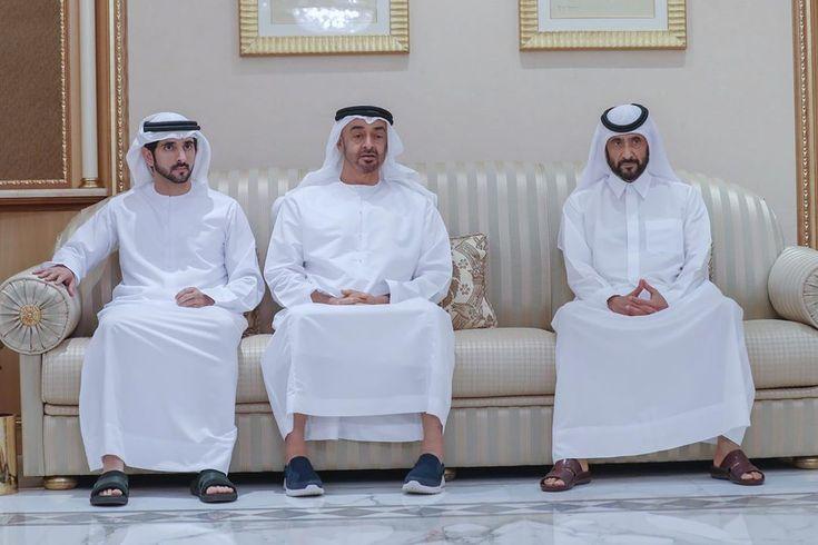 الشيخ شخبوط بن سلطان آل نهيان Royal Family Pictures Handsome Arab Men My Photos