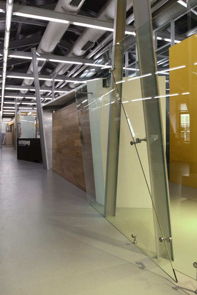 gallery office glass. office glass wall interior design gallery s