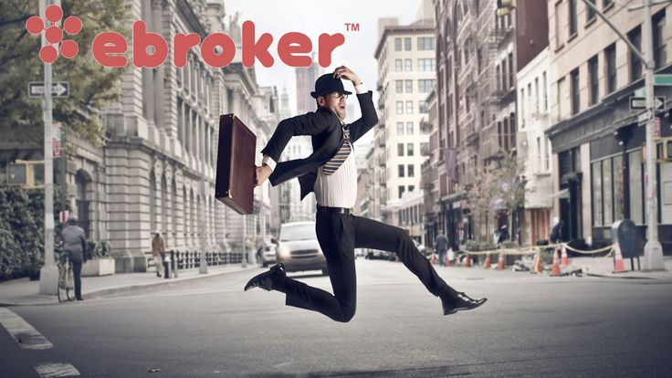 eBroker are Australia's well known Online Business Finance Brokers. We help Australian small businesses owners by searching and finding the right Business loan to fit your business requirements simple and fast. Read More: http://www.ebroker.com.au/about-us