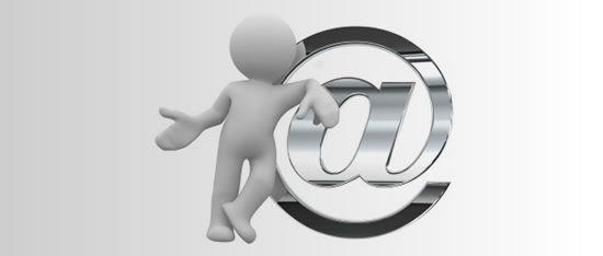 Consejos sobre cómo administrar tus contactos