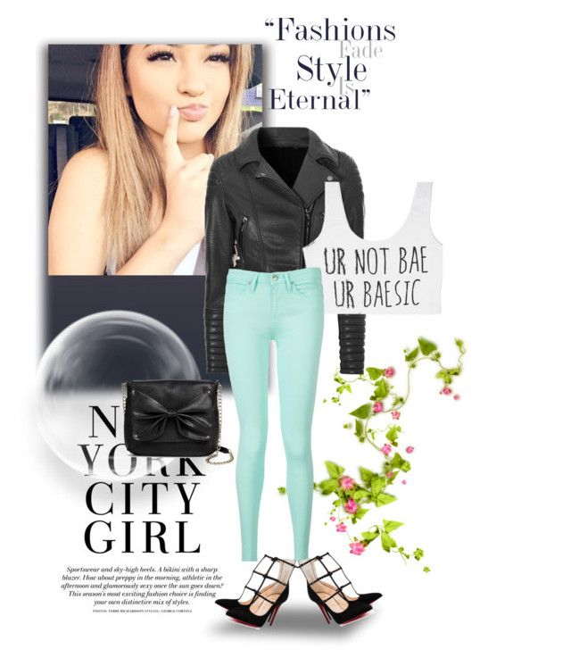 """""""Summer Status"""" by sweetie-pie-torixx ❤ liked on Polyvore featuring Glamorous, Tommy Hilfiger, Sam & Libby, H&M, likeforlike, summerstyle, followforfollow and summer2015"""