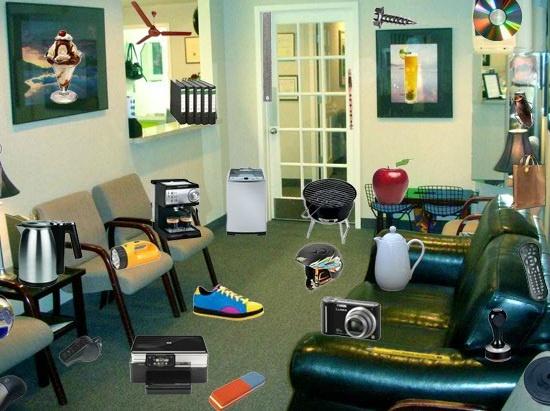 http://www.hidden4fun.com/hidden-object-games/1005/Waiting-Room.html