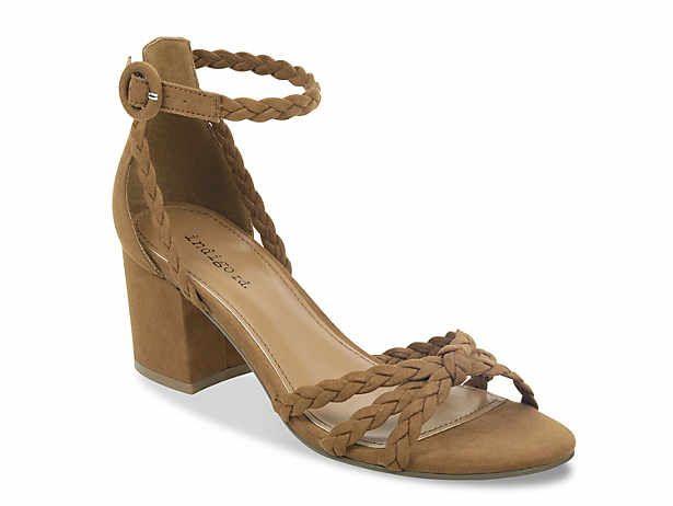 Women's Clearance Sandals   DSW