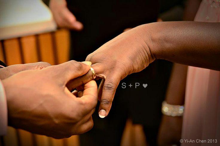 S+P Wedding in Parramatta-- yyphoto.webs.com