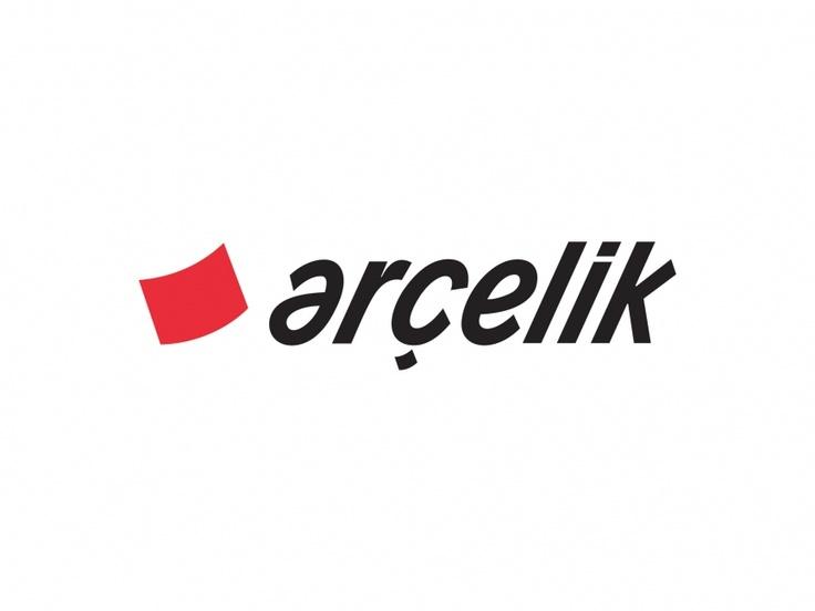 Arçelik Vector Logo