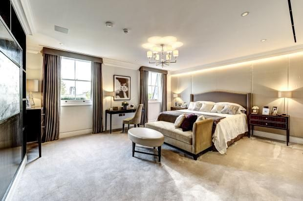 Best Master Bedroom Bedroom 3 Bedroom Flat Property For Sale 640 x 480