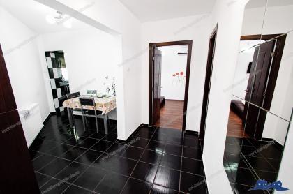 Vanzare apartament 1 camera in Galati, Siderurgistilor, SD-uri, etaj 3, mobilat si utilat
