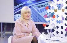 Elena Udrea, la Adevărul Live: Vreau să fiu un simplu membru în PMP | adevarul.ro